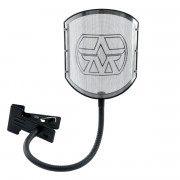 View and buy Aston Shield GN Pop Filter online