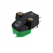 View and buy Audio Technica AT-VM95E Cartridge online
