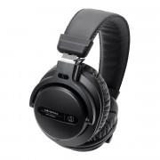 View and buy Audio Technica ATH-PRO5X DJ Headphones online