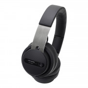 View and buy Audio Technica ATH-PRO7X DJ Headphones online