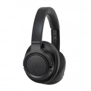 View and buy Audio Technics ATH-SR50BT Wireless Headphones online