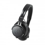 View and buy Audio Technica ATH-M60x Studio Monitor Headphones online
