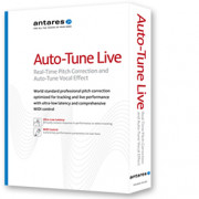 View and buy ANTARES AUTOTUNE-LIVE online