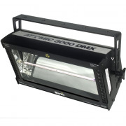 View and buy MARTIN ATOMIC3000-DMX online
