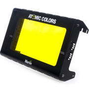 View and buy MARTIN ATOMIC-COLORS online