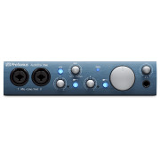 View and buy PRESONUS AudioBox iTwo USB/iPad Audio Interface  online