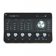 View and buy Arturia Audiofuse Studio online