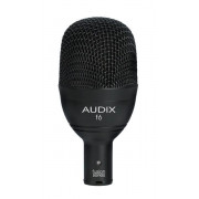 View and buy AUDIX F6 online