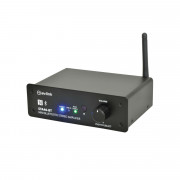 View and buy AV:LINK STA40-BT Mini Bluetooth Stereo Amplifier online
