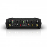 View and buy IK Multimedia Axe I/O Solo online