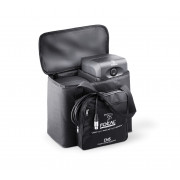 View and buy FOCAL CMS50 Padded Carry Bag  online