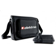 View and buy Elektron Custom Bag for MD/UW/MM/OCTA inc PL-1 Cover online