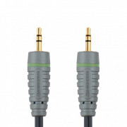 View and buy Bandridge BAL3302 Stereo Minijack Cable 2m online
