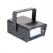 View and buy BeamZ Mini Strobe Light online