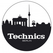 View and buy TECHNICS 60612 online