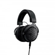 View and buy Beyerdynamic DT1990 PRO Studio Headphones online