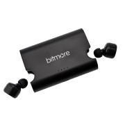 View and buy Bitmore BM-X2T Airflex True Wireless Earbuds w/ Powerbank online