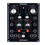 View and buy ROLAND BITRAZER Modular Crusher Effects Unit online