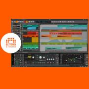 View and buy Bitwig Studio 4 (Download) online