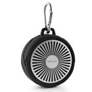 View and buy Bitmore BM-BTWS Wireless Bluetooth Water Resistant Speaker online