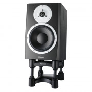 View and buy DYNAUDIO BM12 mkIII Two-Way Active Nearfield Monitor online