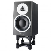 View and buy DYNAUDIO BM5 mkIII Two-Way Active Nearfield Monitor online