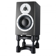 View and buy DYNAUDIO BM6 mkIII Two-Way Active Nearfield Monitor online