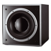 View and buy DYNAUDIO BM9S online