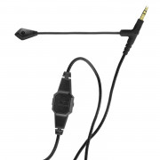 View and buy V-Moda BoomPro Microphone online