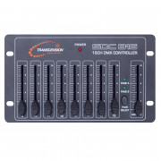 View and buy Transcension SDC-816 DMX Controller ( BOTE34 )  online