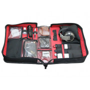View and buy Odyssey BRLDJA DJ Accessory Bag online