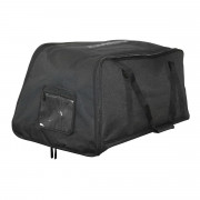 "View and buy Odyssey Cases BRLSPKSM Small Bag for 12"" Molded Speakers online"