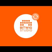 View and buy Bitwig Studio 12 Month Upgrade Plan (Download) online