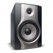 View and buy M-AUDIO BX8 Carbon Active Studio Monitor (each) online