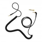 View and buy AIAIAI TMA-2 - C02 Cable (1.5m Coiled)(2021) online