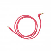 View and buy AIAIAI TMA-2 - C13 Neon Pink Woven (1.2m) online