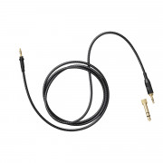 View and buy AIAIAI TMA-2 - C15 Cable (1.5m HiFi Straight)(2021) online
