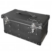 View and buy PROTEX Slimline 5Q5 and 7Q5 series Case - Holds 4 (CASE71) online