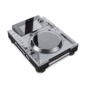 View and buy Decksaver Cover For Pioneer CDJ-2000 NXS2 online