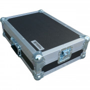 View and buy Swan Flight CDJ-3000 Flight Case online
