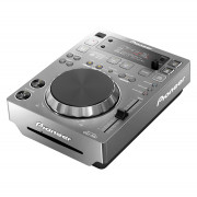 View and buy Pioneer CDJ-350-S USB, CD Player & MIDI Controller online