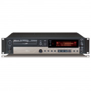 View and buy TASCAM CDRW900 online