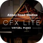 View and buy Garritan Abbey Road Studios CFX Lite Virtual Piano (Download) online