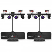 View and buy Chauvet GigBAR MOVE Pair Package online