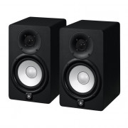 "View and buy Yamaha HS5 MP 5"" Studio Monitor Matched Pair  online"