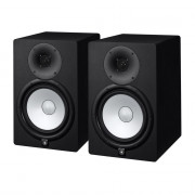 "View and buy Yamaha HS8 MP 8"" Studio Monitor Matched Pair online"