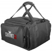 View and buy Chauvet CHS-FR4 Gear Bag For 4 Freedom Par Lights online