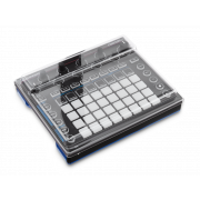 View and buy Decksaver Cover For Novation Circuit online
