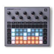 Buy the Novation Circuit Rhythm online