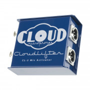 View and buy Cloud Microphones Cloudlifter CL-2 Mic Activator online